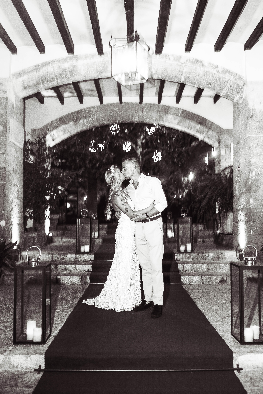 wedding mallorca-169