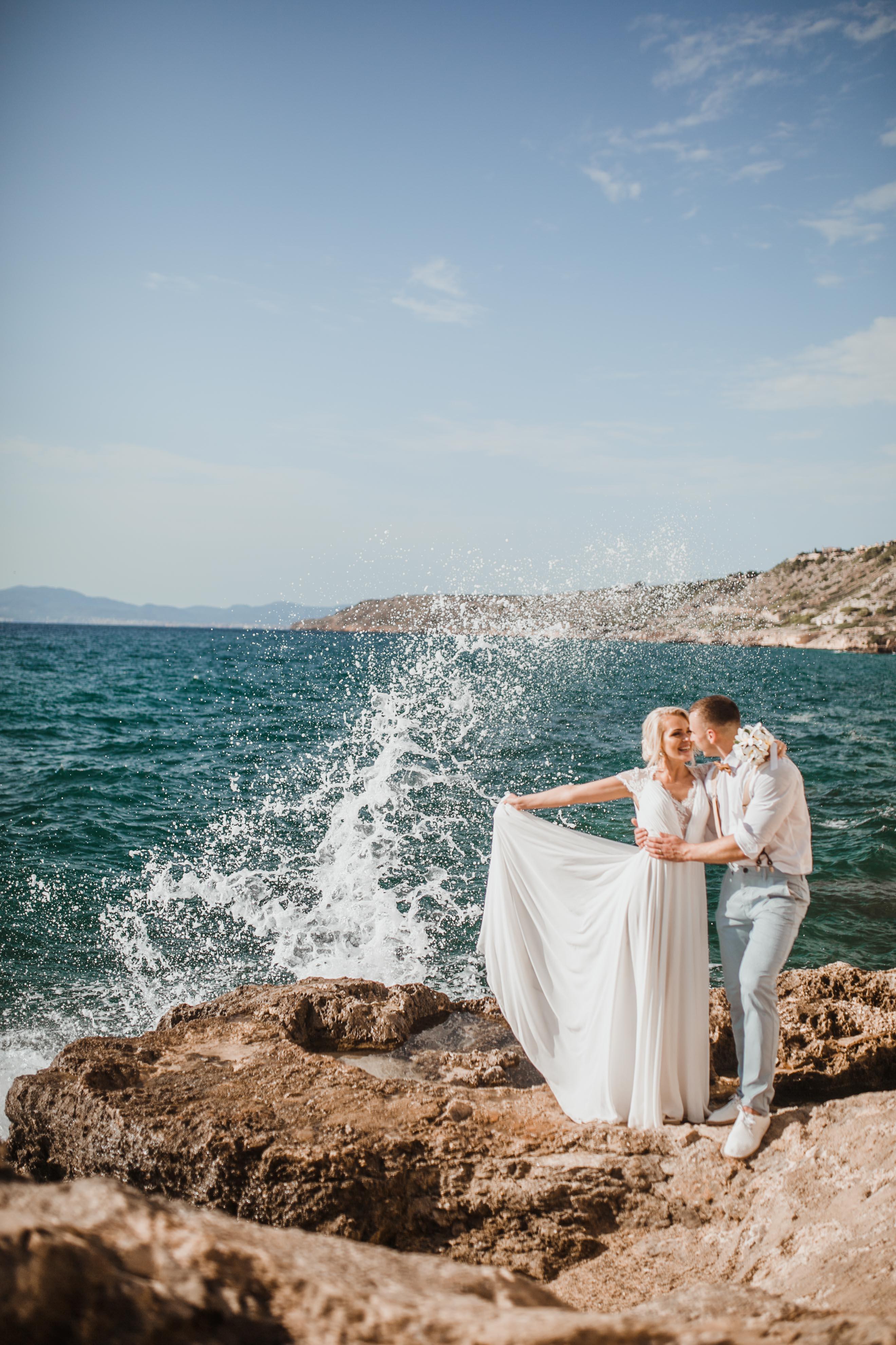 свадьба на майорке-123