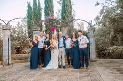 wedding mallorca-137