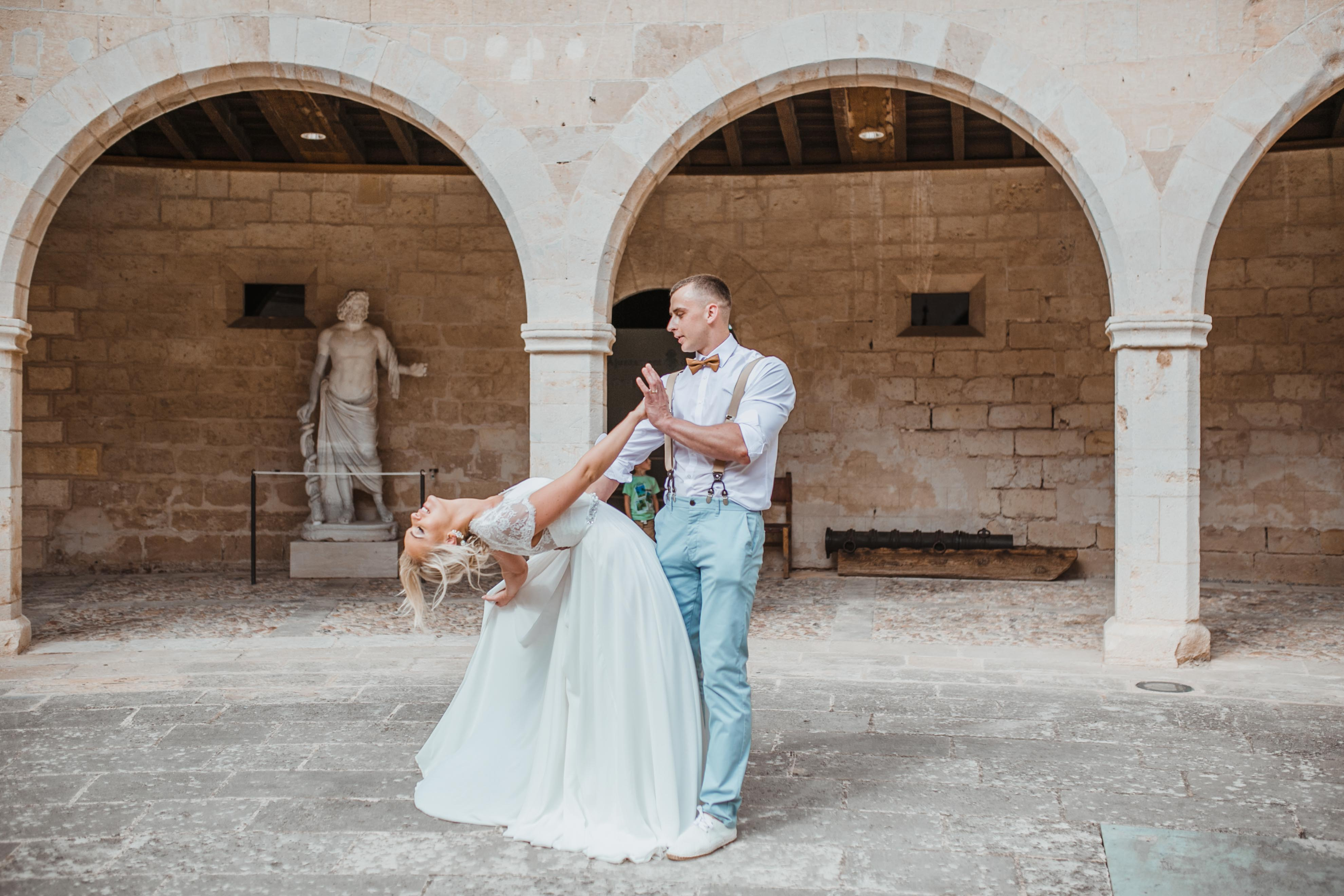 свадьба на майорке-110