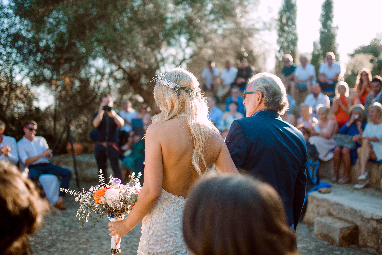 wedding mallorca-100