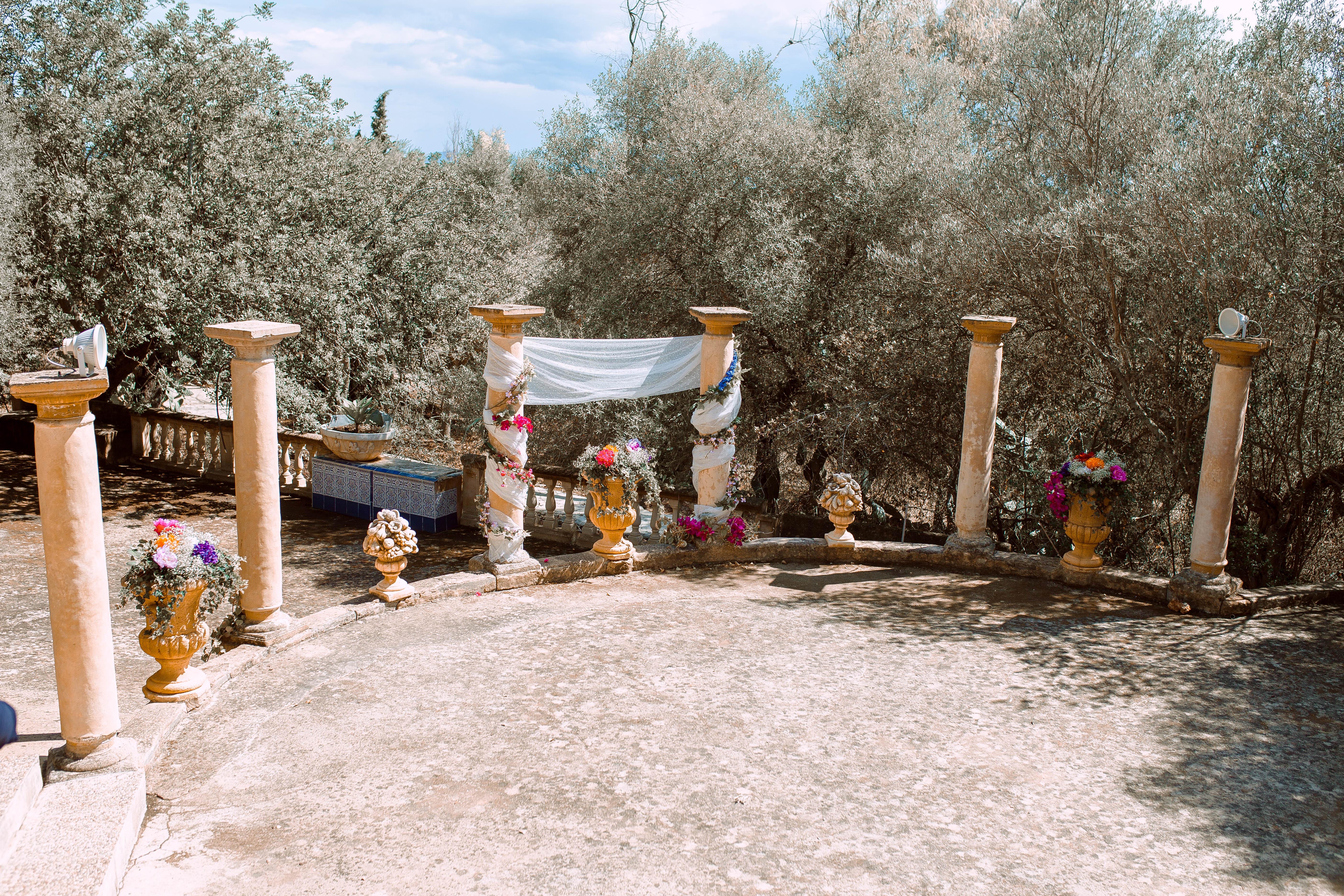 wedding mallorca-21