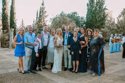 wedding mallorca-125