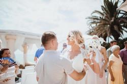 свадьба на майорке-51