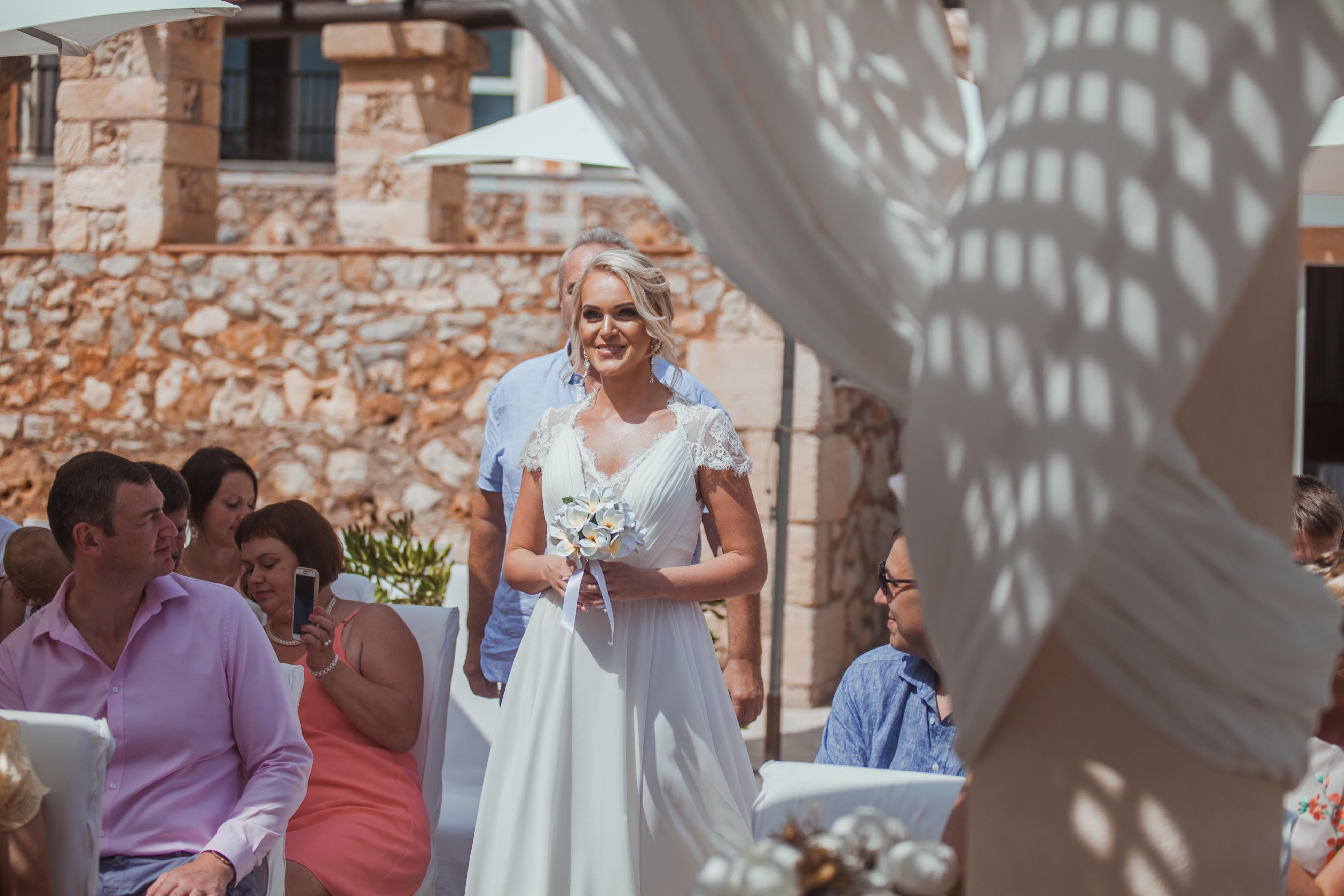 свадьба на майорке-21
