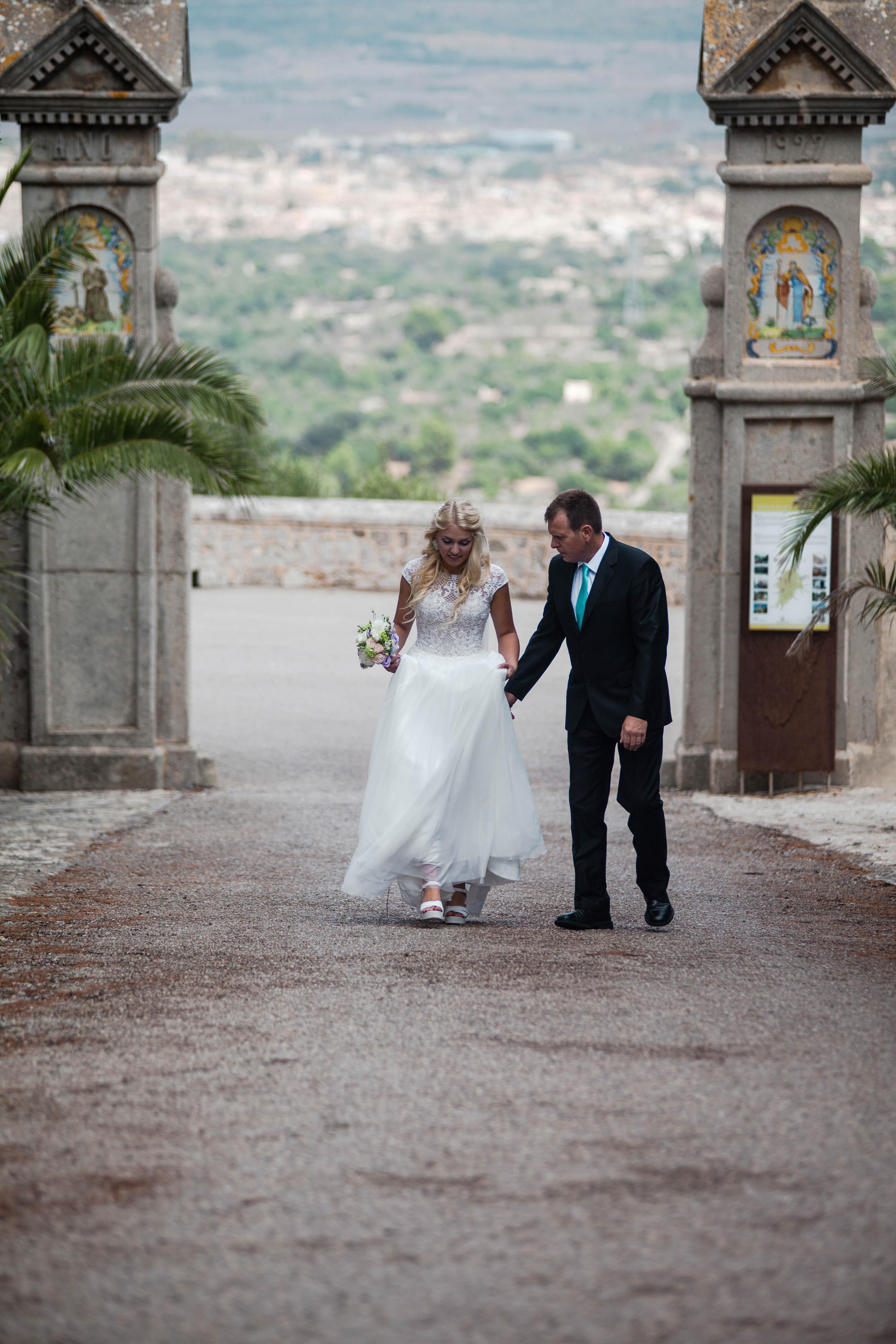 свадьба на майорке-18