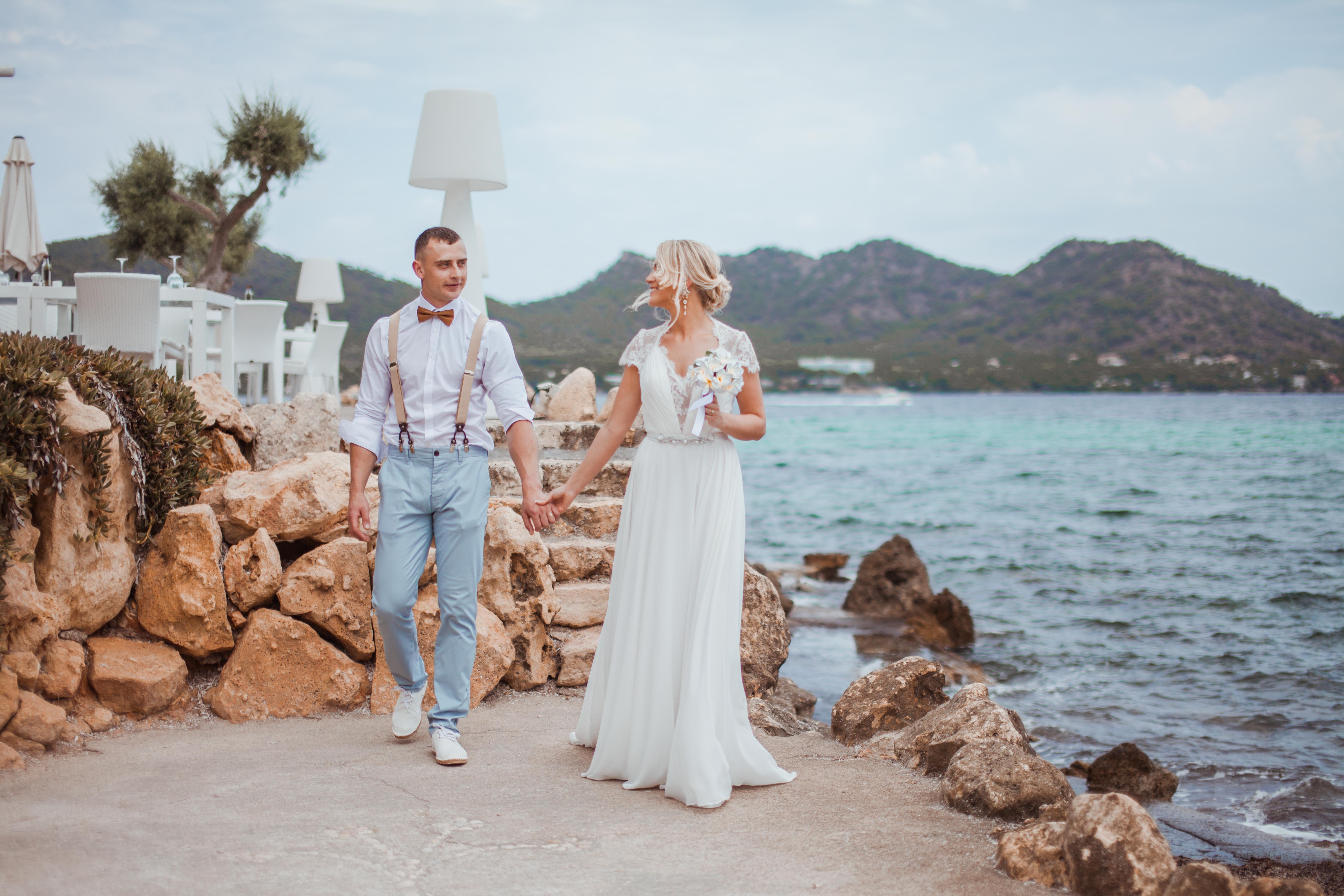 свадьба на майорке-74