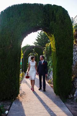 свадьба на майорке-66