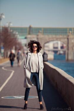 фотограф на Майорке