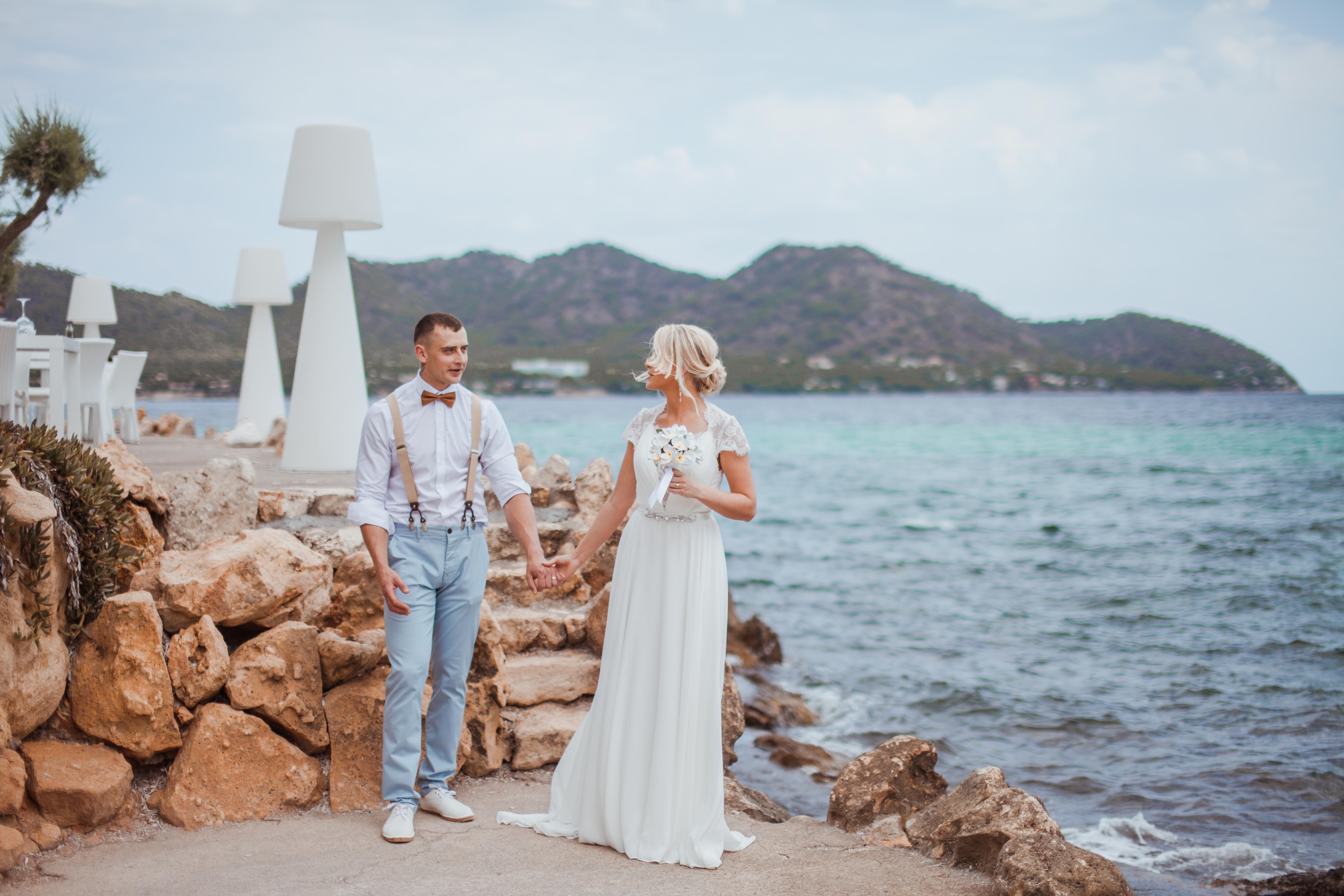 свадьба на майорке-73