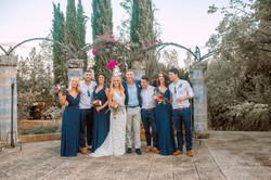 wedding mallorca-138
