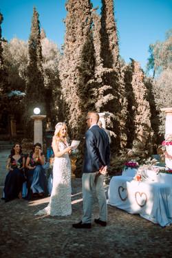 wedding mallorca-102