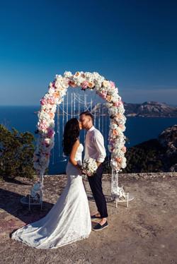свадьба на майорке-13