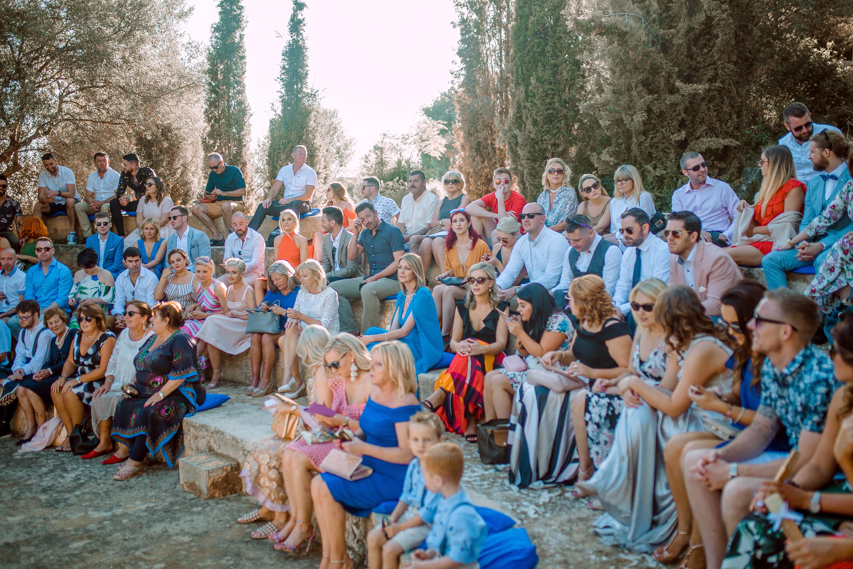 wedding mallorca-91