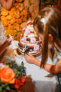 wedding mallorca-163