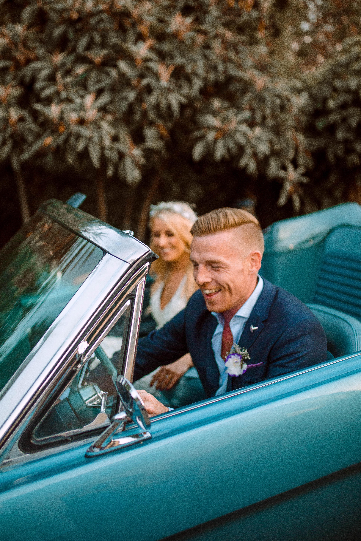 wedding mallorca-141