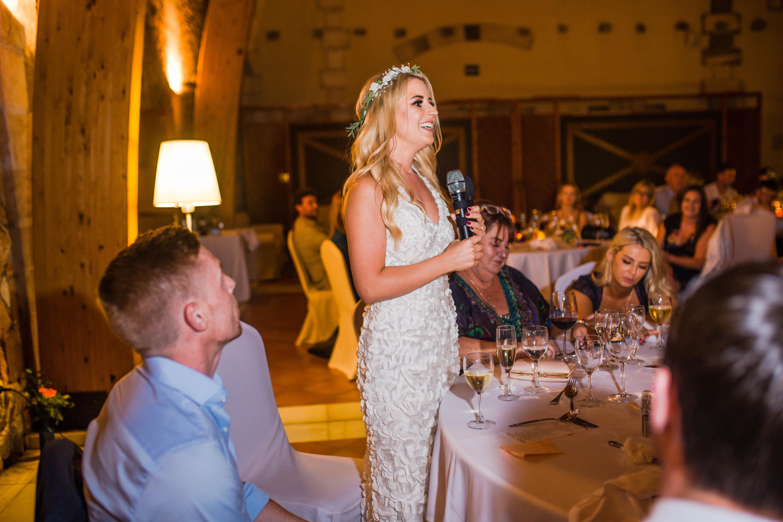 wedding mallorca-157