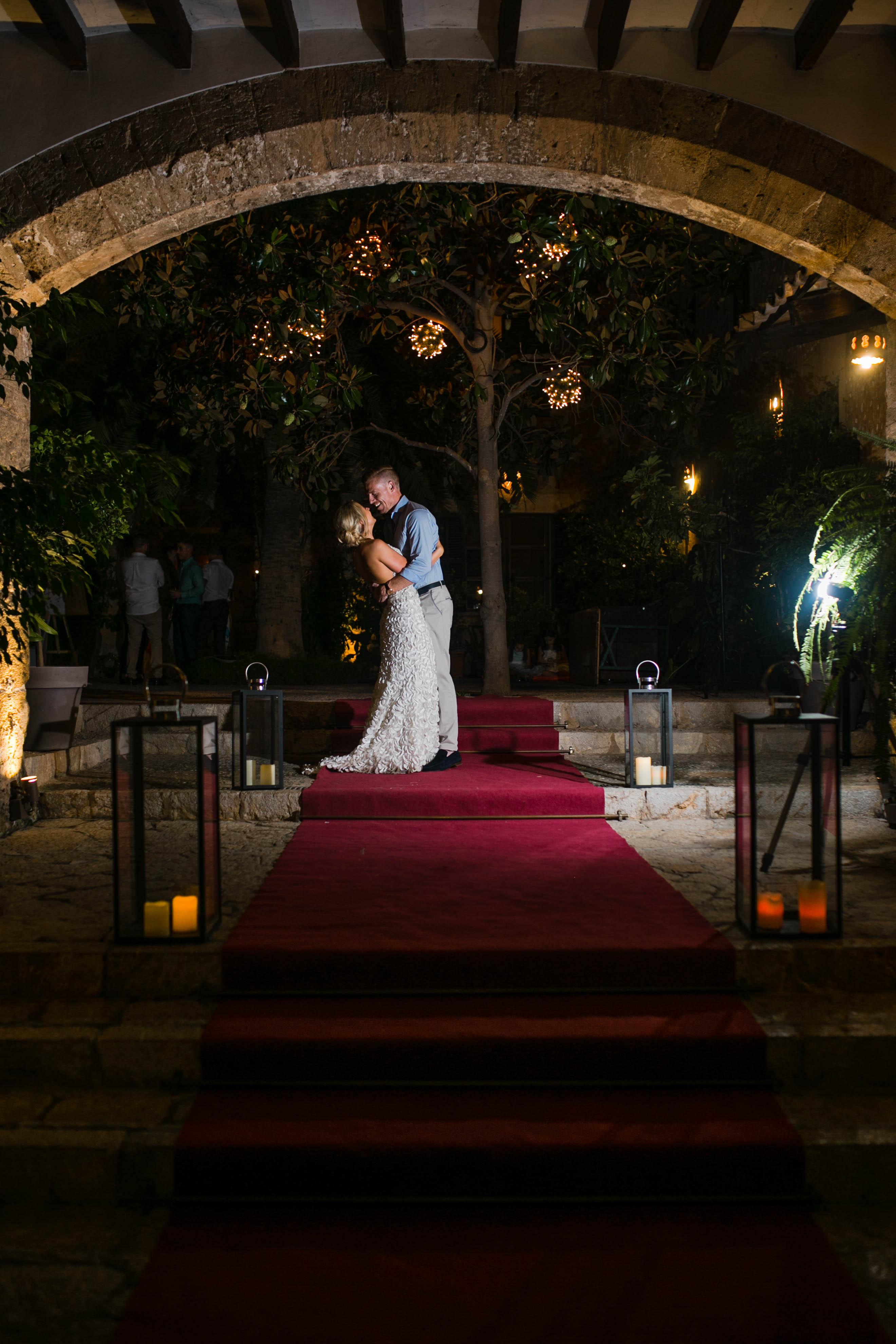wedding mallorca-187