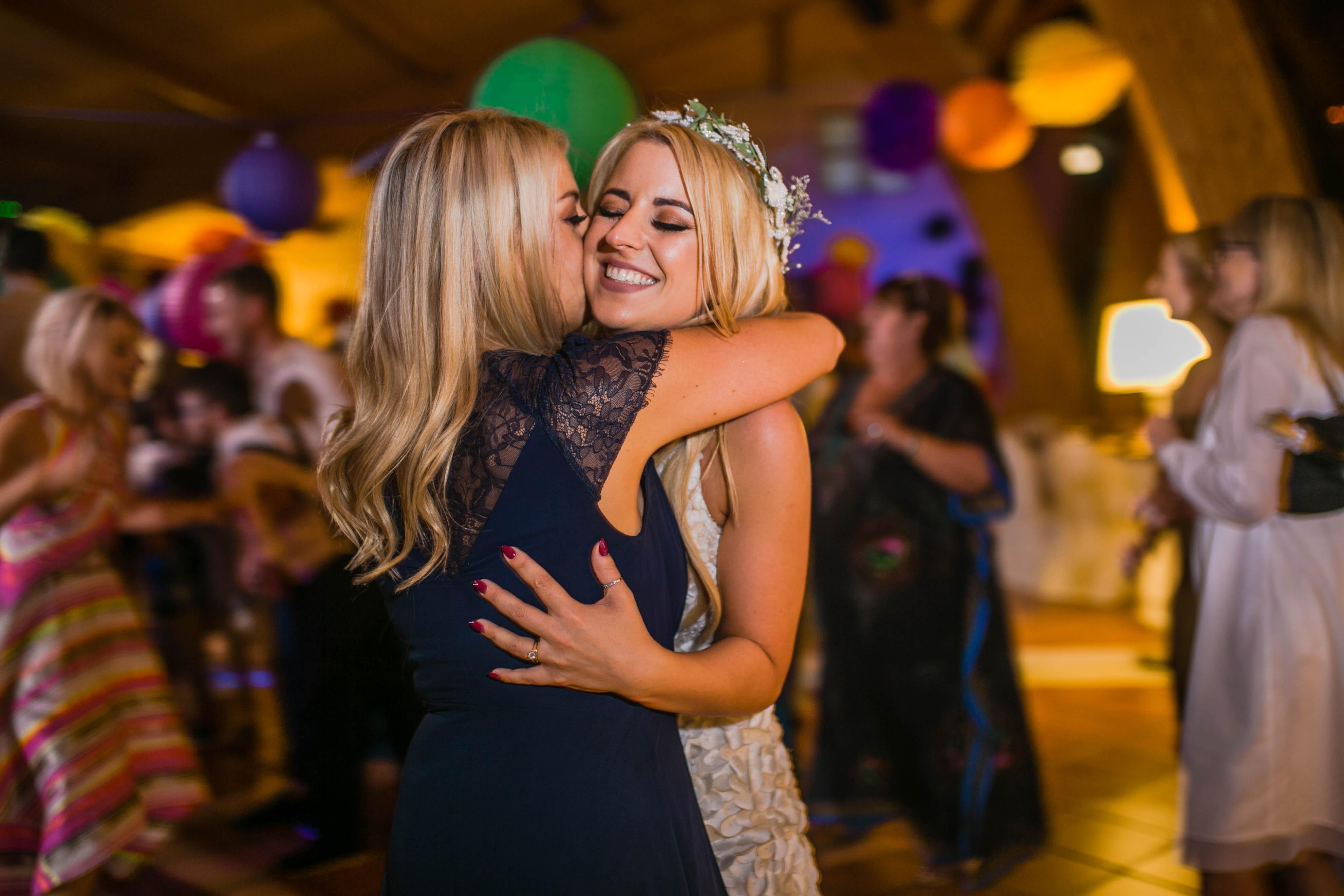wedding mallorca-180