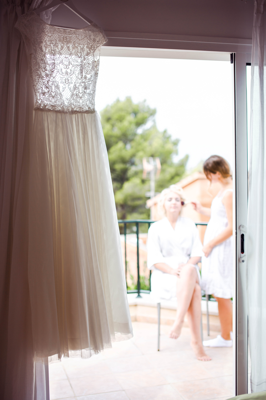 свадьба на майорке-4