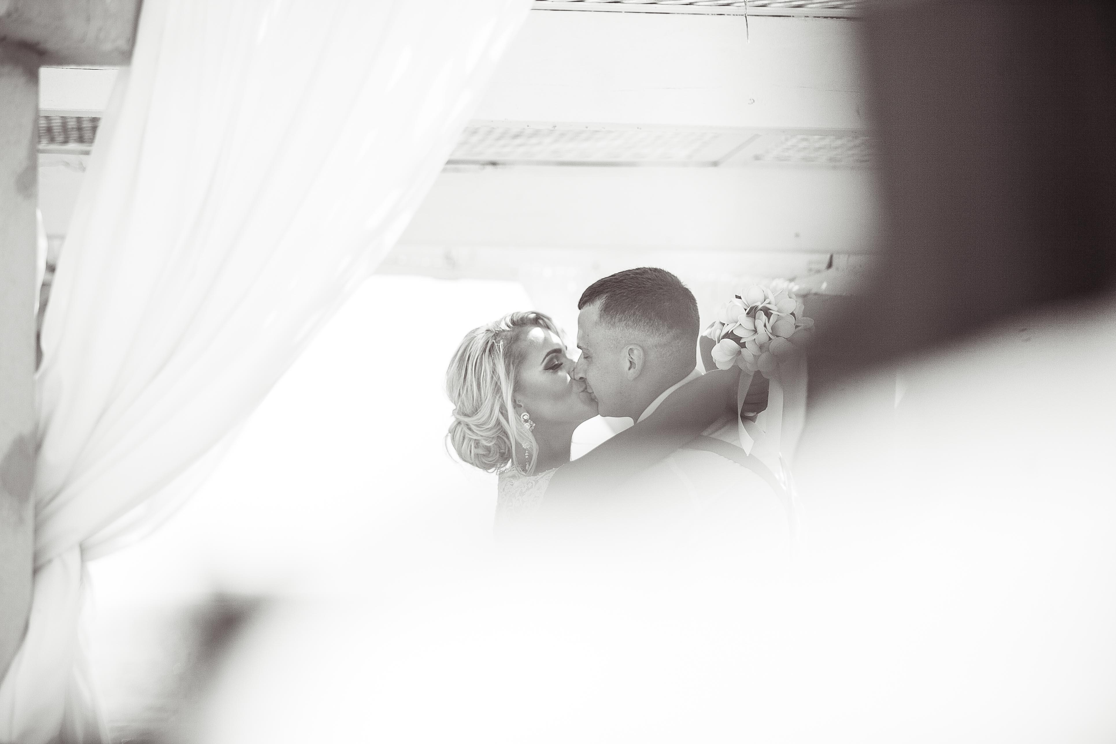 свадьба на майорке-39