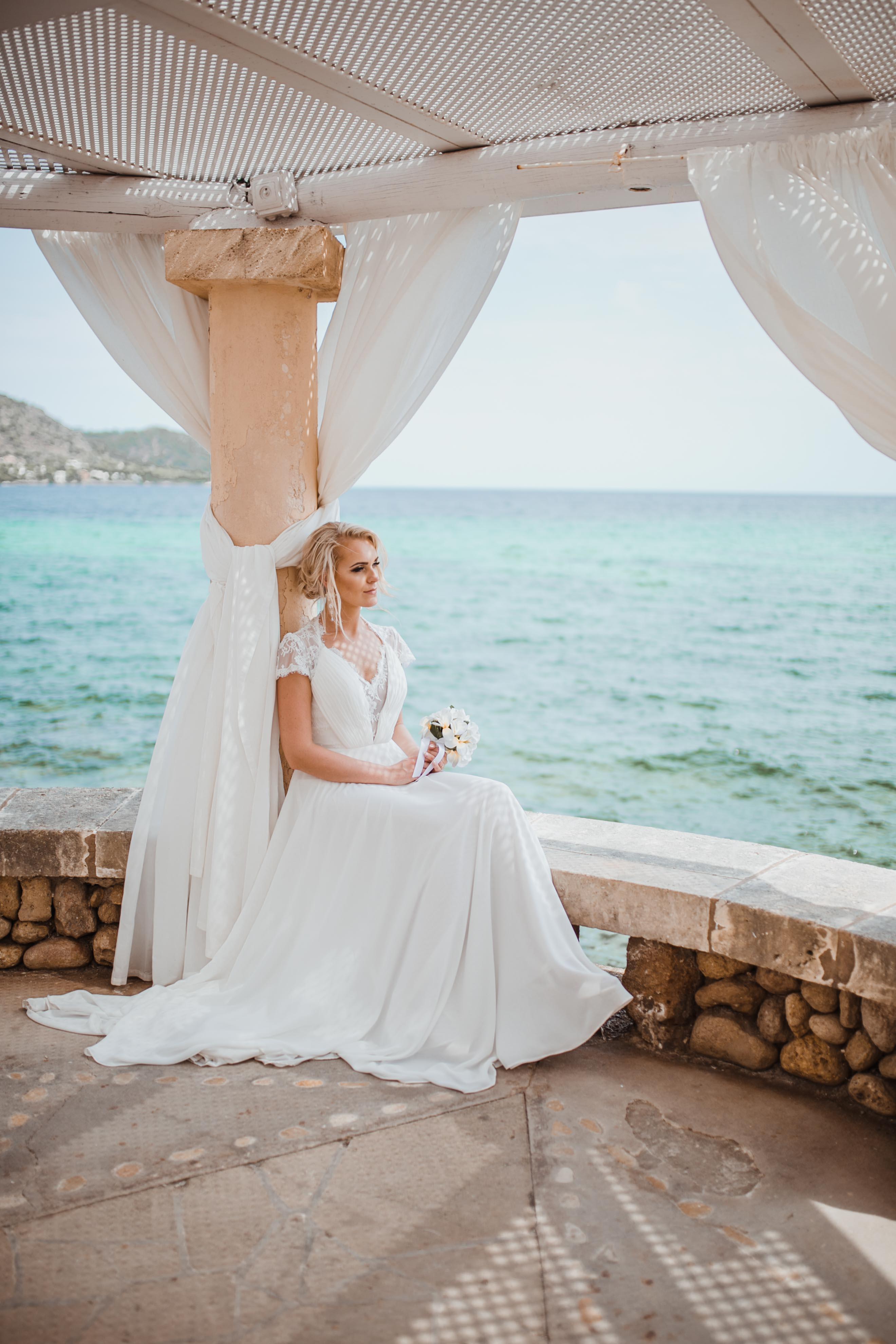 свадьба на майорке-95