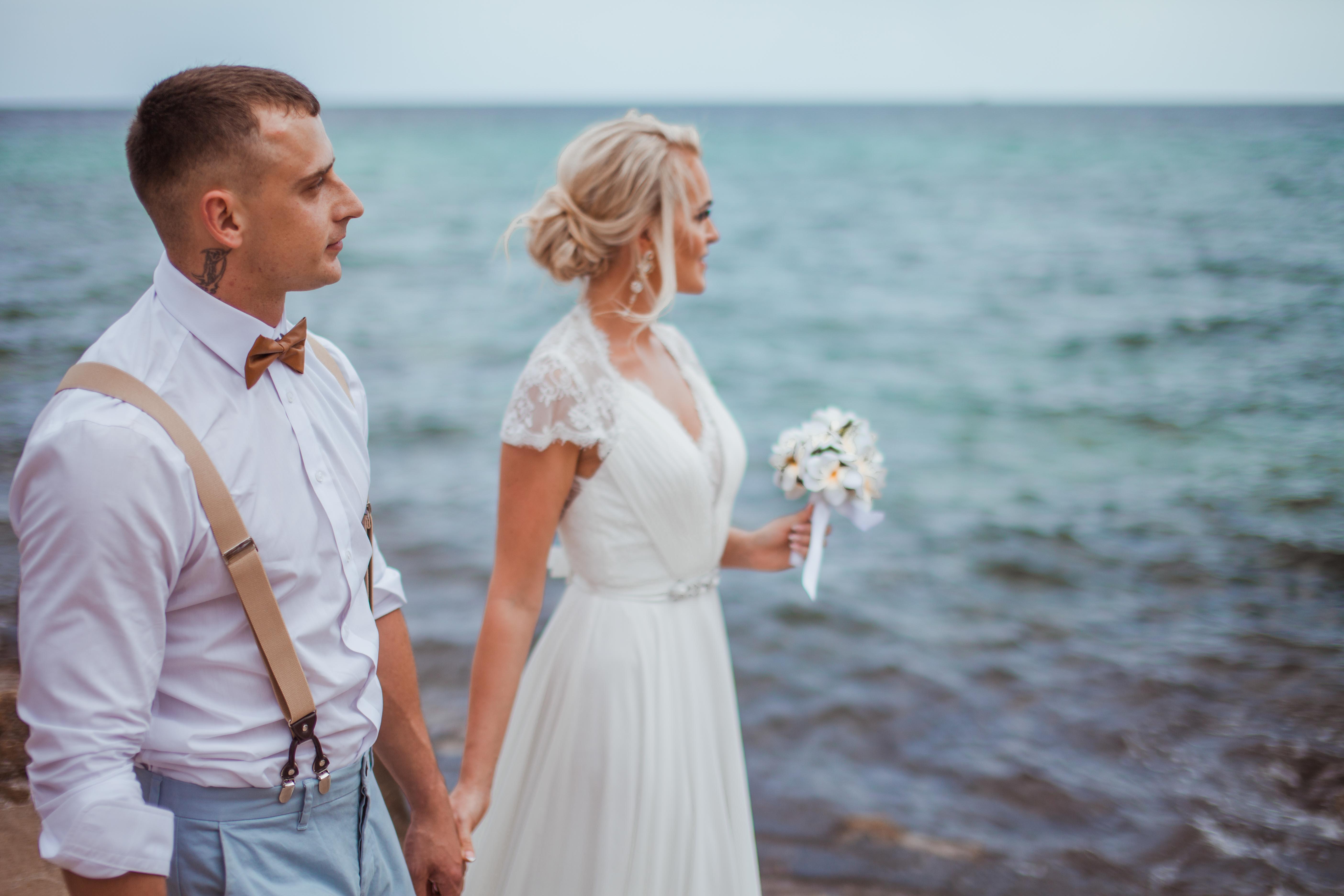 свадьба на майорке-75