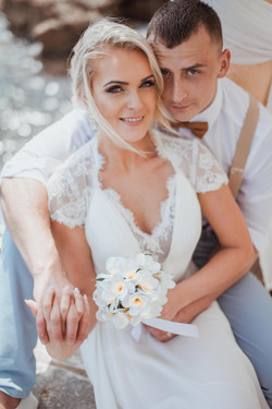 свадьба на майорке-98