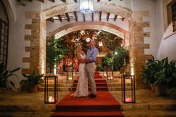 wedding mallorca-170