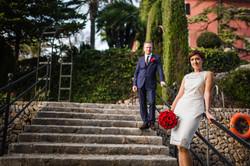 свадьба на майорке-27