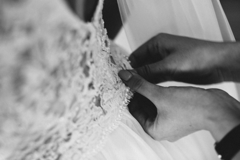 свадьба на майорке-16