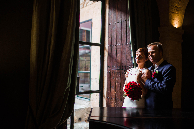 свадьба на майорке-43