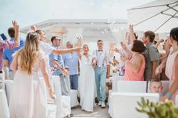 свадьба на майорке-44