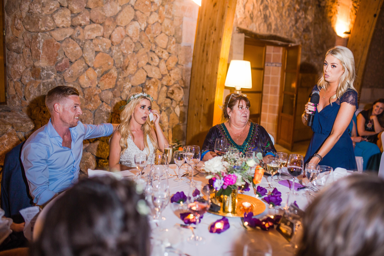 wedding mallorca-150