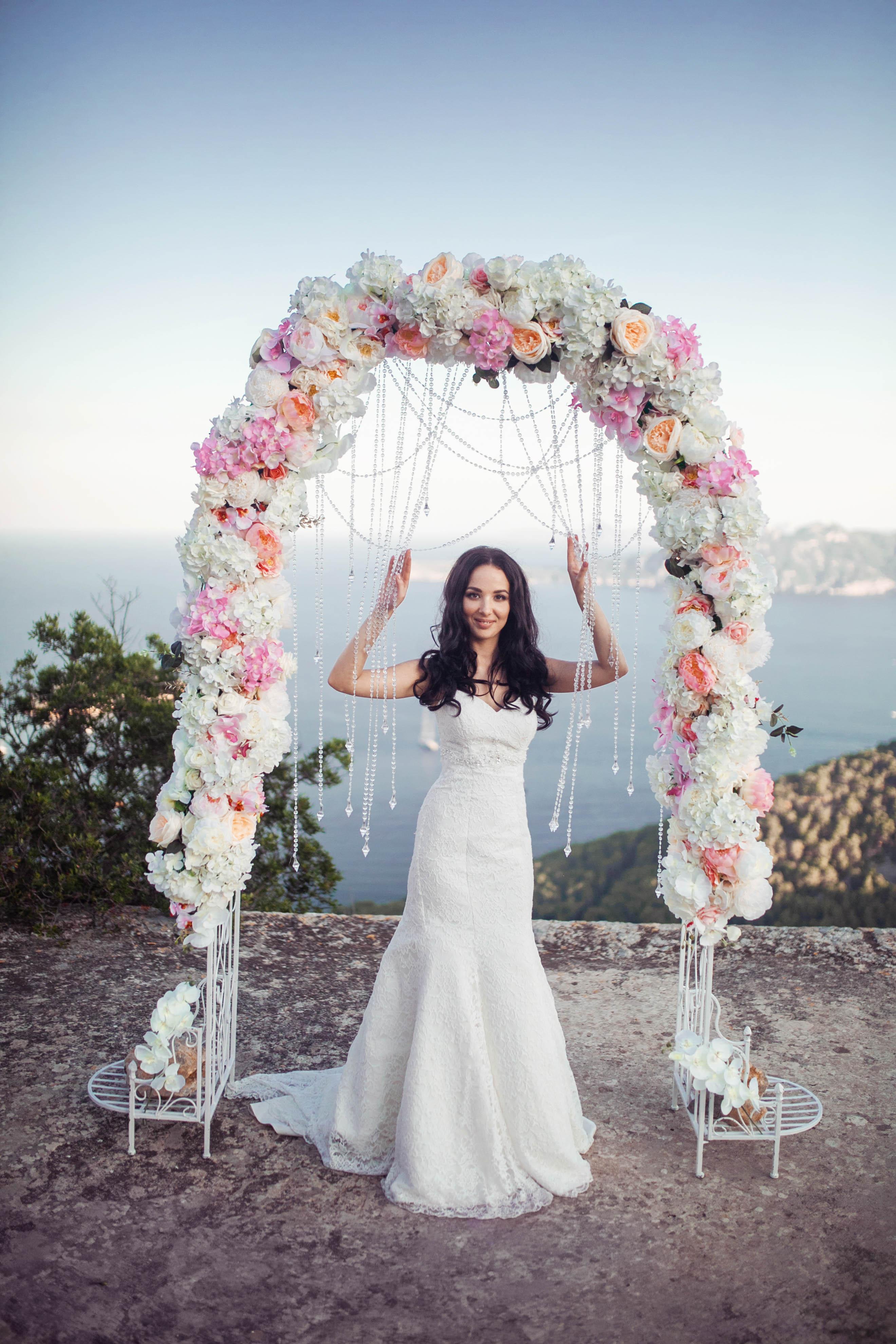 свадьба на майорке-28