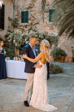 wedding mallorca-73
