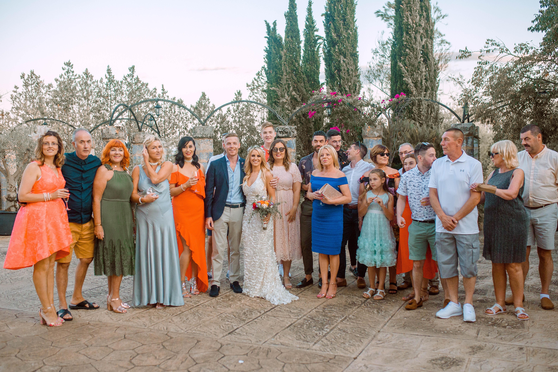 wedding mallorca-136