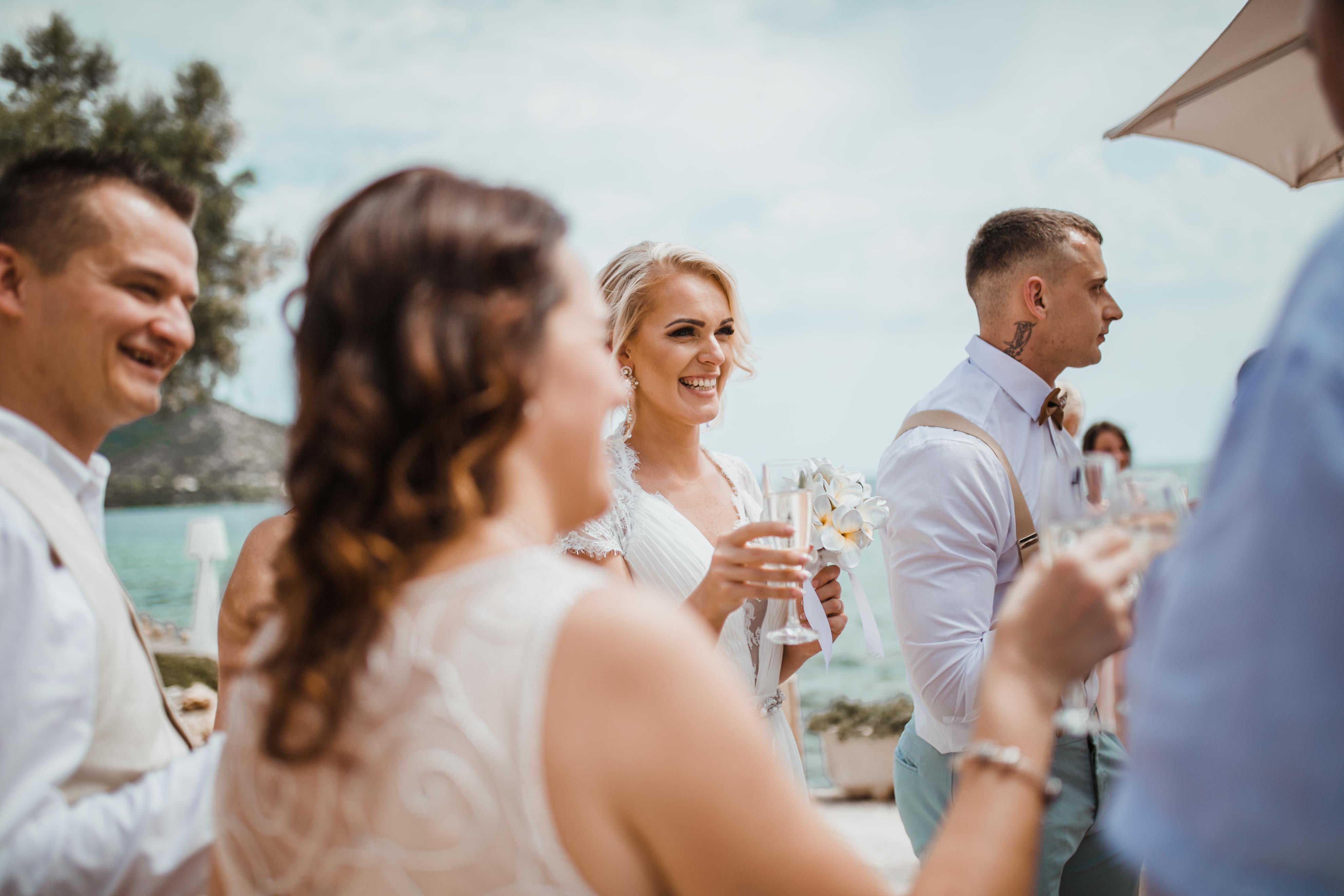 свадьба на майорке-59