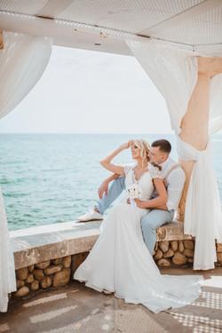 свадьба на майорке-99