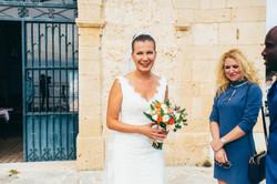 свадьба на майорке-55