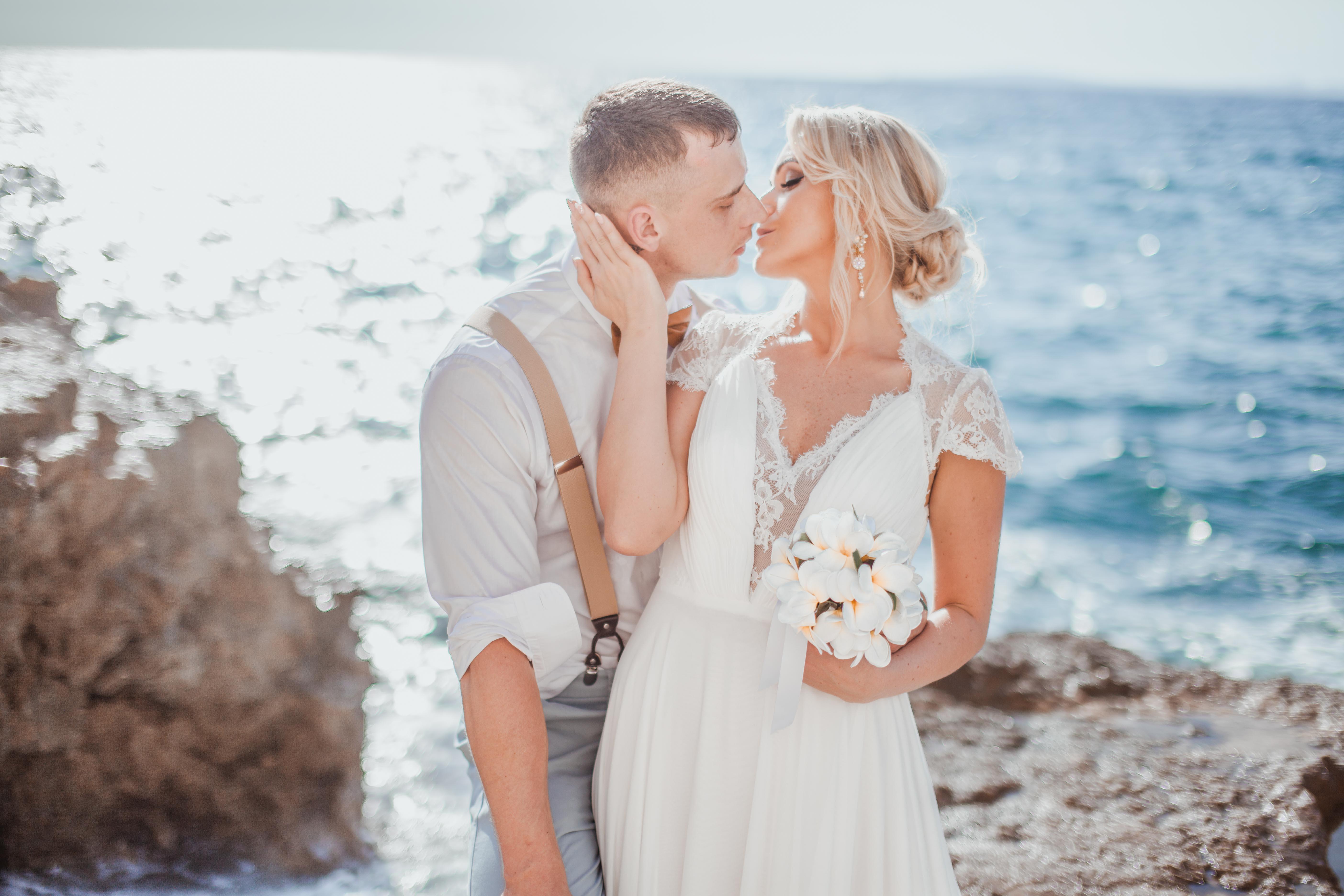 свадьба на майорке-126