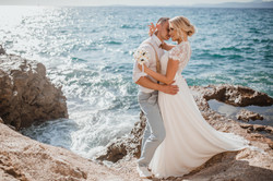свадьба на майорке-125