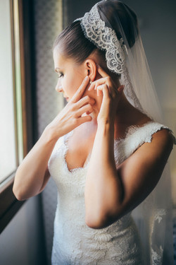 свадьба на майорке-10