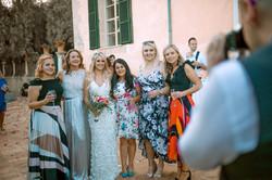 wedding mallorca-120