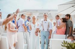 свадьба на майорке-48
