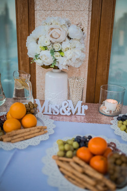 свадьба на майорке-140