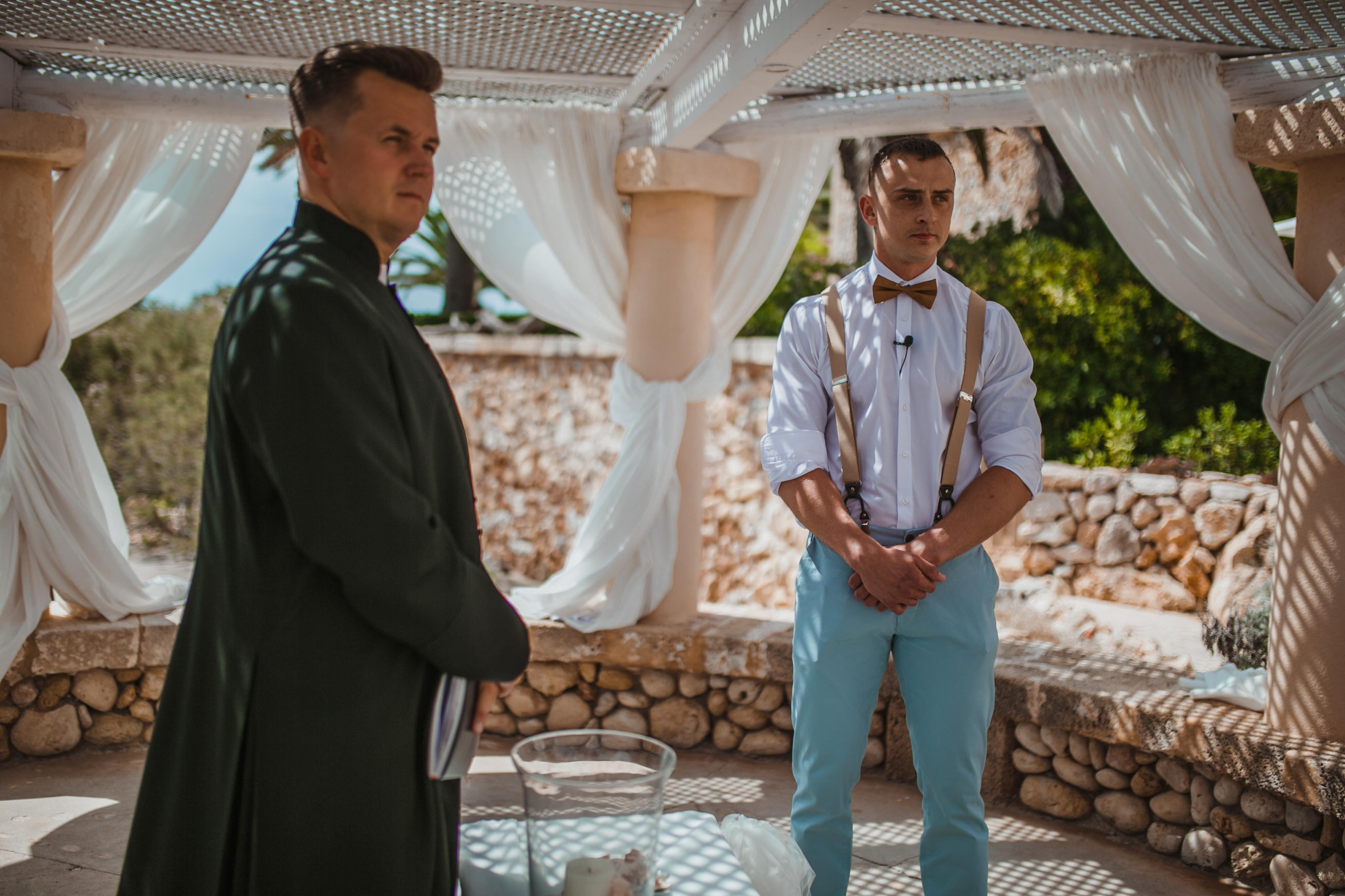 свадьба на майорке-19