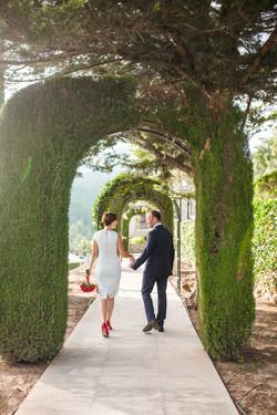 свадьба на майорке-35