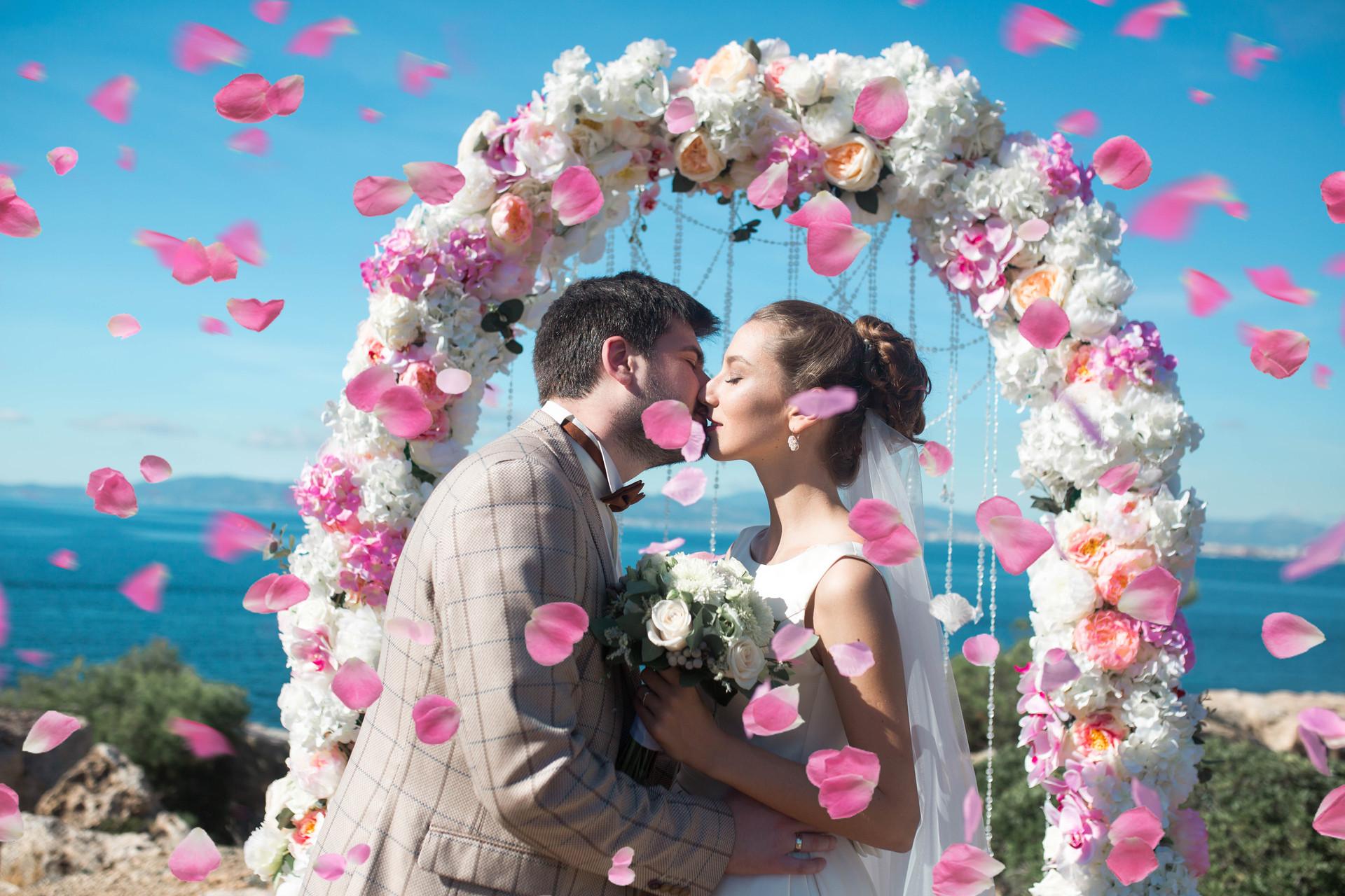 Wedding Alex & Darina