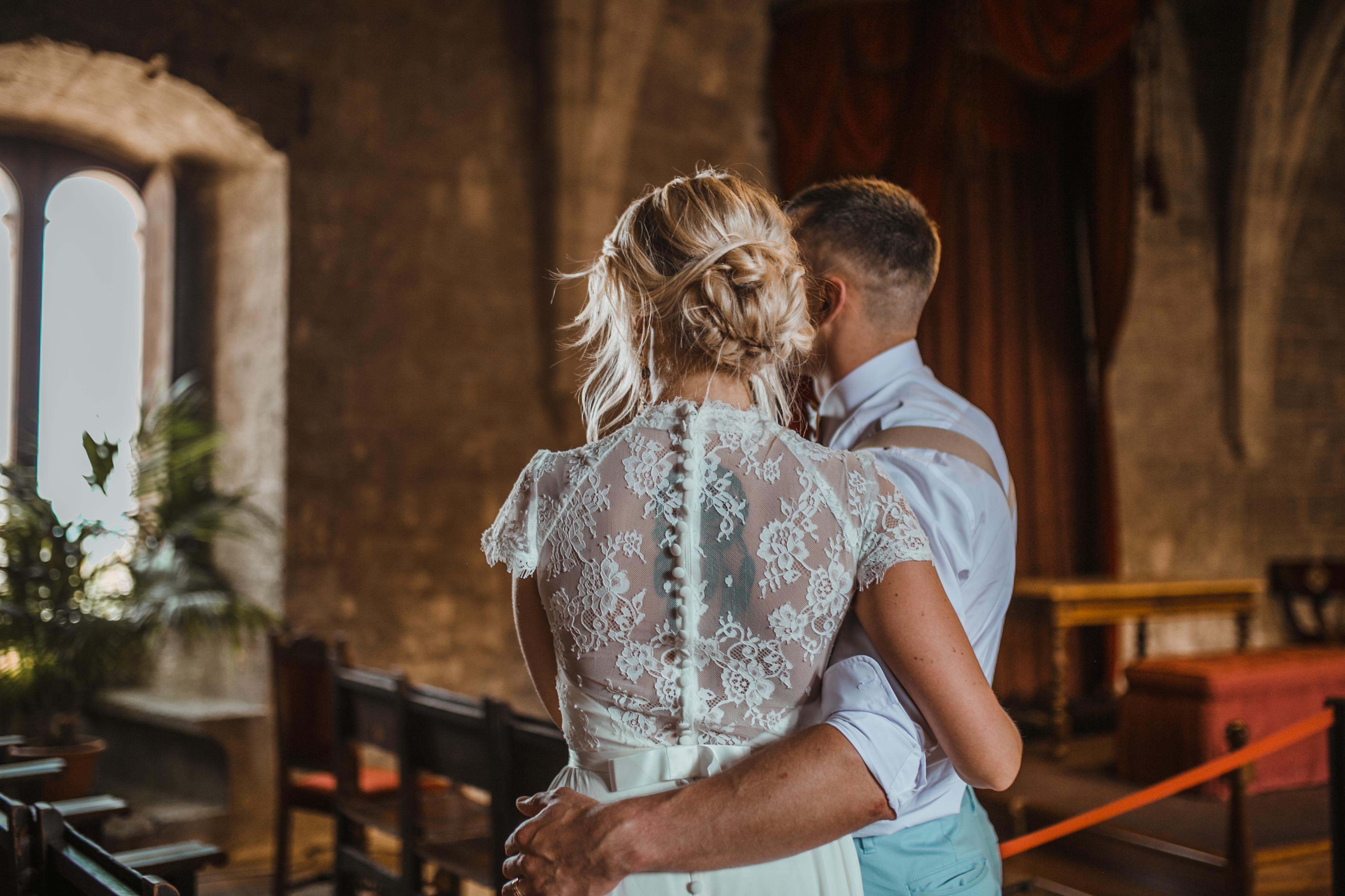 свадьба на майорке-113